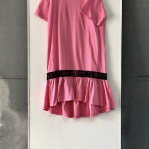GAELLE long dress