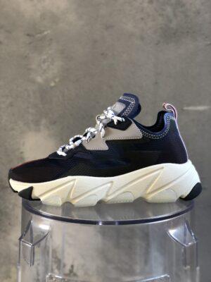 ASH Sneakers Eros