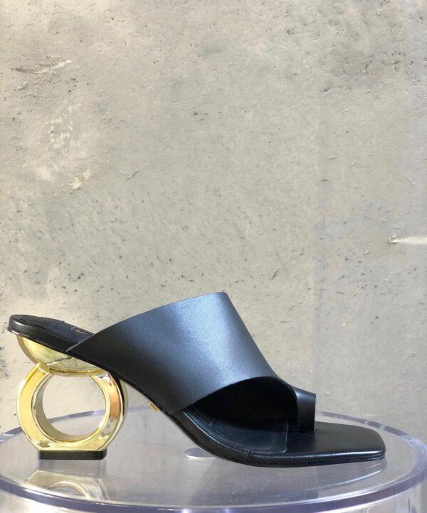KATMACONIE sandalo SIGRID
