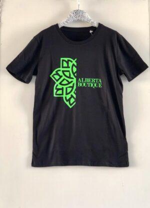 ALBERTA BTQ T-shirt