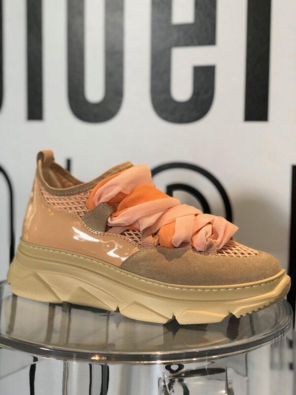 181 Sneakers ANETO