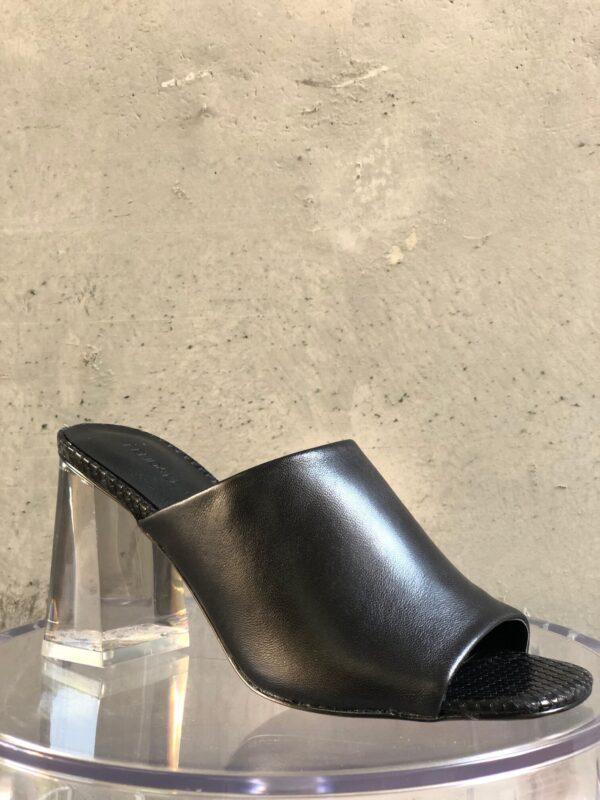 """KENDALL+KYLE sandalo """"CALI"""""""
