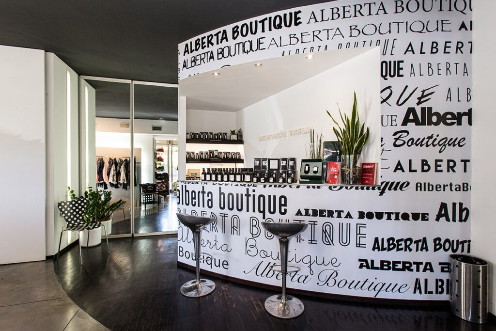 Alberta-boutique-sanminiato
